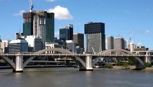 Australia Working Holiday Visa   Brisbane   Ireland
